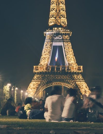Eifel_Tower_Paris