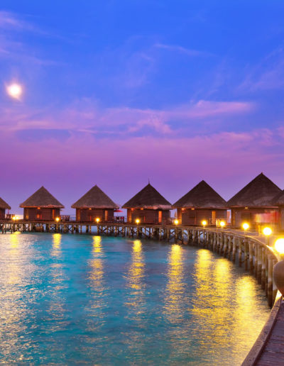 Floating_Houses_Of_Malaysia